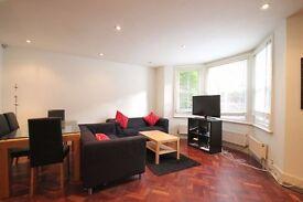 Well Presented, Modern, Garden, Wood Floors, Lovely Street, Convenient Location