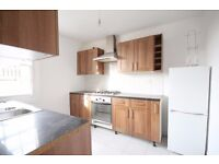 Modern, a very spacious 3/4 bed, Well presented, Spacious, Conveniently Located, Neutral Décor
