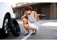 LESSONS WANTED: Car maintenance / repair