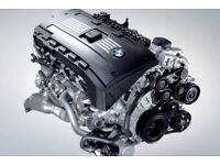 BMW 116i & 316i N43B16AA ENGINE RECONDITION