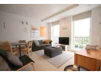 Great Location, Modern, Spacious, Bright, Neutral Décor, Modern, Ample Storage, Well Presented