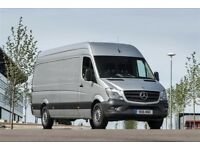 Cheap Man And Van £15p/h Removals Services