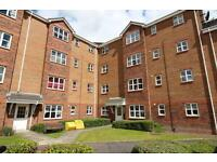 3 bedroom flat in Canavan Court, FALKIRK, FK2
