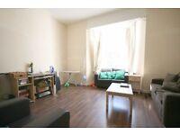 Very Spacious, Well Presented, Modern, Wood Floor, High Ceilings, Neutral décor, Convenient Location