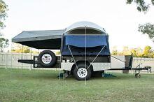 Lifestyle 360 Off Road Camper Rockhampton Rockhampton City Preview
