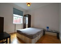 Beautiful 2 bedroom house in kingsbury available now