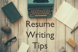 Need help writing your resume or prepping for an interview? $35