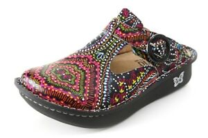 Wanted Alegria Clogs, Mules or shoes