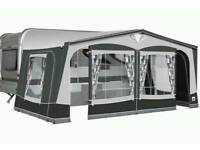 Caravan Awning BRAND NEW! REDUCED!