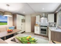 cheap static caravans for sale in ribble valley nr, liverpool, manchester