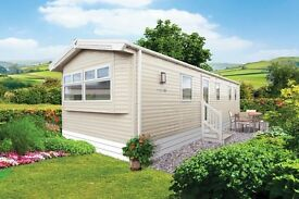 2017 Willerby Lymington - 3 Bed - Static Caravan - 37x12ft - North Wales, LL18 5AS