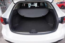 2014 Mazda 6 Tourer 2.0 SE-L Nav 5dr Manual Petrol Estate