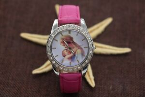 Christian Fashion Watches