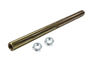 TENSOR-M8-IZQUIERDO-ajustable-de-290mm-A-320mm-acoplamiento-tuercas