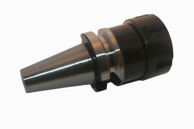 Bt40 Er40 Chuck M16 80mm. New