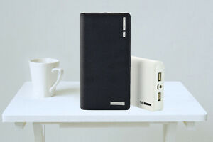 Portable Cellphone Charger
