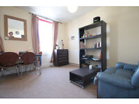 Beautiful Top Floor 1 Bedroom flat in the heart of Camden Town With Garden