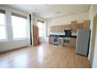 Modern, Bright, Spacious, 3 dbl rooms, lovely Street, Very Convenient, Quite, 2 Bath