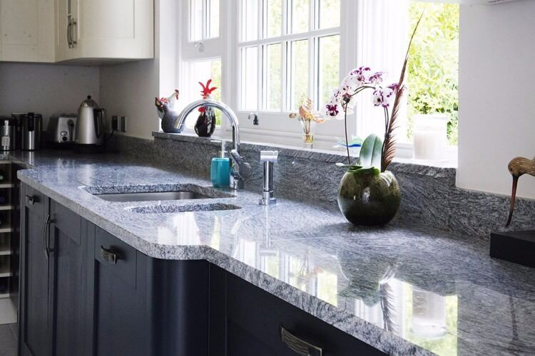 ****GRANITE WORKTOP SOLID STONE QUARTZ*********KITCHEN DOORS *KITCHEN WORKTOP*NEW KITCHEN* SOLID