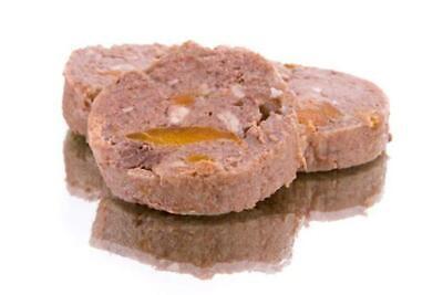 Nierendiät Dog - Diät-Alleinfuttermittel - Hundefutter 12x400g | Etikettenfehler