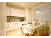 Bills Included, Modern, Very Spacious, Well Presented, Great Location, Wood Floors, Bright