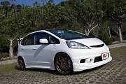Polypropylene Plastic Body Kits for Various EURO & JDM Models Lidcombe Auburn Area Preview
