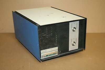 RF generator 05107 0020K Uti 100C for UTI quadrupole mass spectrometer