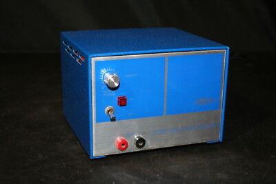 Ultrasonic Nozzle Controller Generator Son 2-60tc Sono-tek