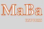 mabaexpress