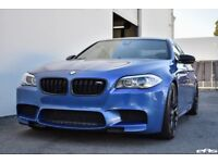 BMW Custom ECU Remapping, ECU Remap Stage 1,2,3, DPF Removal, EGR Disable
