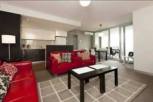 Roomshare in Northbridge Willetton Canning Area Preview