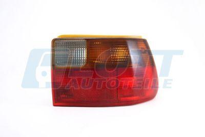 HECKLEUCHTE rechts für OPEL ASTRA F 09/94-09/98 ohne Lampenträger,