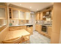 Modern, Very Spacious, Famous Location, Terrace, Own Entrance, Convenient
