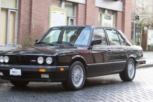 LOOKING FOR CLASSIC EUROPEAN CARS!