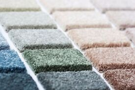 We will carpet your house from £800 including materials & fitting book now to get fitted before Xmas