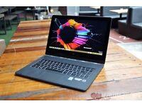 LENOVO YOGA 3 Pro 13.3 TouchScreen Ultrabook