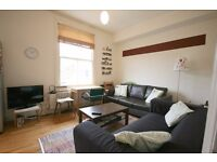 Wonderful, Spacious, Modern, Well Presented, Own Terrace, Lovely Residential Location