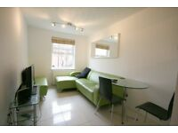 Lovely Quiet Location, Recently Refurbished, Bright, Very Modern, Neutral Décor