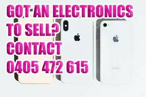 $$$$ SELL YOUR IPHONE TO US! QUICK CASH $$$$