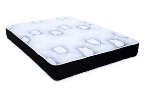 centre de liquidation matelas simple queen king