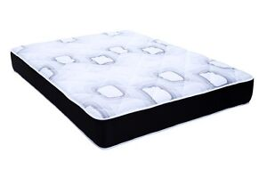 Centre de liquidation matelas simple queen king for Matelas queen liquidation
