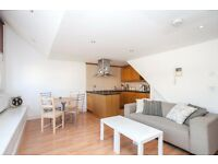 Well Presented, Modern, Wood Floors, Fab Location, Bright, Spacious, Fab Location, Great Views