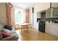 Modern, Very Spacious, Well Presented, Convenient Location, Own Entrance & Rear Garden