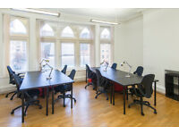 ANGEL EC1 Self-contained office space for rent for upto 25 people near OLD STREET & KINGS CROSS