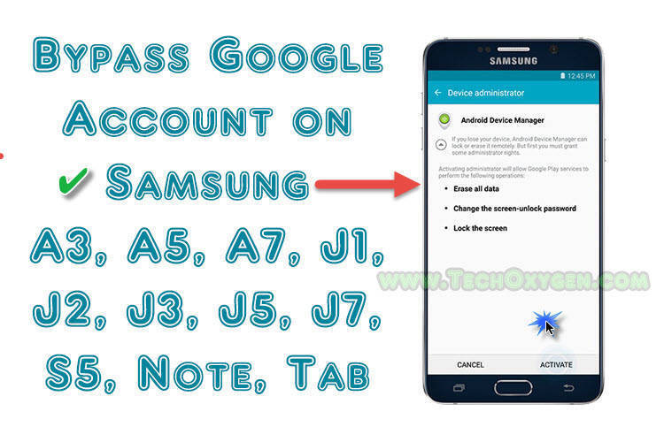 Instant Remote Google Account FRP ALL SAMSUNG NOTE 20/NOTE20  - $9.99