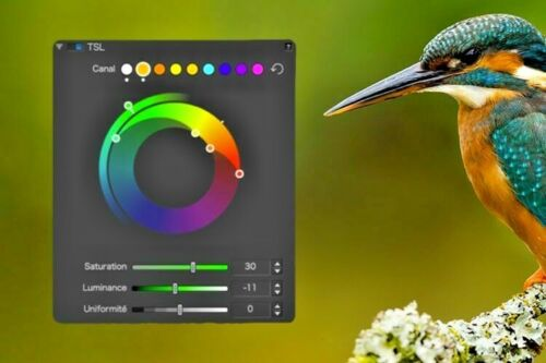 DxO PhotoLab 3 ELITE Edition 🔥Mac / Windows🔥 Full Version🔥 Fast delivery🔥