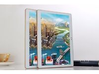 """10.1"""" Android Tablet with Sim Card Slots"""