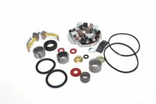 Starter Rebuild Repair SMU9152 for Yamaha YFM400A Kodiak