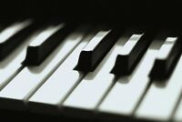 Piano Lessons Barrie - Experience the joy of music!