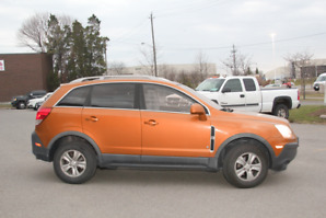 2008 Saturn VUE XE SUV, Crossover For Sale